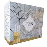 Lierac Cica-Filler Crème Geschenkset 1  set
