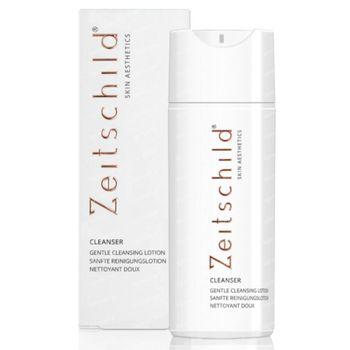 Zeitschild Skin Aesthetics Reinigingslotion 150 ml