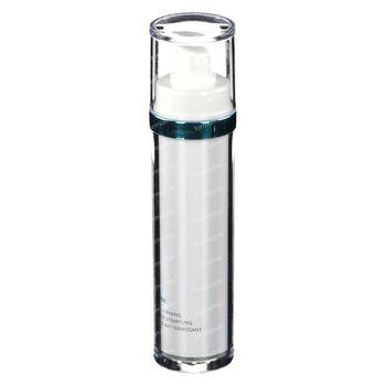 Zeitschild Skin Aesthetics Serum Hals en Decolleté 150 ml