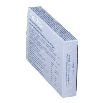 Medoxys Maculox Plus 2x15 tabletten