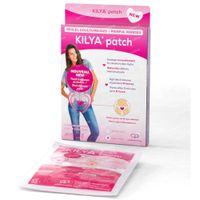 Kilya Patch Chauffant 3 pièces