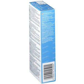 Acuvue Revitalens Solution pour Lentilles Souples 100 ml