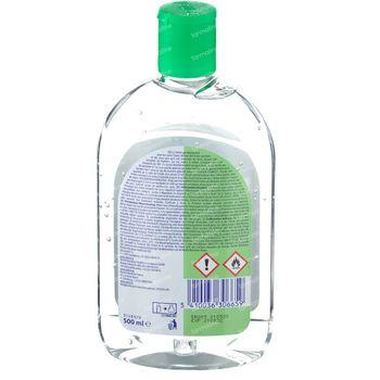 Dettol Desinfecterende Handgel Classic 500 ml