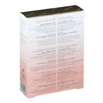 Nuxe Coffret Cadeau Crème Prodigieuse Boost Peaux Normales à Sèches 1 set