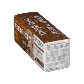 Oenobiol Bronze Teint TRIO 3x30 capsules