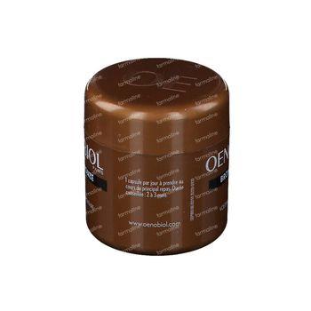 Oenobiol Bronze Teint - Zelfbruiner, Bruinen Zonder Zon 30 capsules