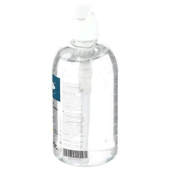 Celestetic Hydroalcoholische Gel 500 ml