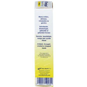 Flamigel Repair + Protect Handgel 50 g