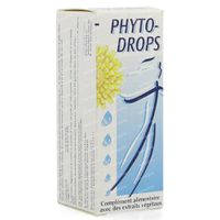 Kela Phyto-Drops 30 ml