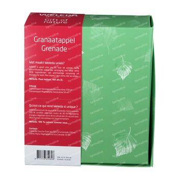 Weleda Granaatappel Geschenkset 1 set