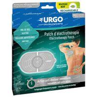 Urgo Patch Electrothérapie TENS V2 1 pièce