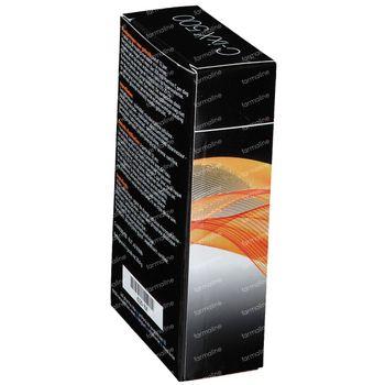 C-ixX 500 30 tabletten