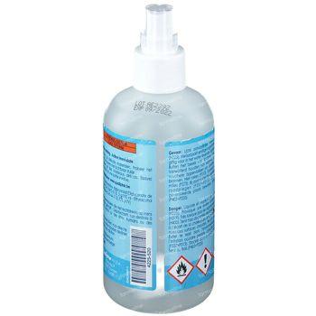 Lamiderm Protect Desinfecterende Spray 250 ml