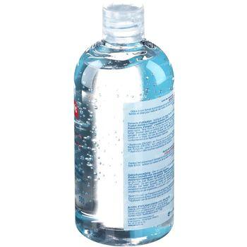 Assanis Hydro Alcohol Gel Flip Top 500 ml