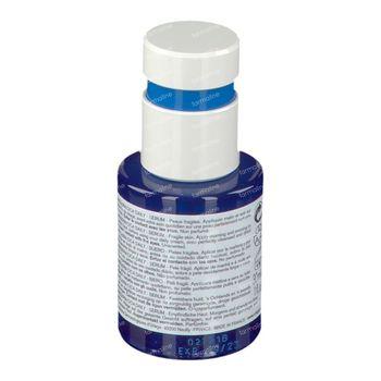 Uriage Bariéderm-CICA Daily Serum 30 ml