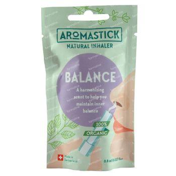 AromaStick Natural Inhaler Balance 0,8 ml