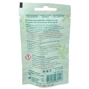 AromaStick Natural Inhaler Calm 0,8 ml