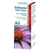 Fytostar Echinacea Spray Nasal 23 ml
