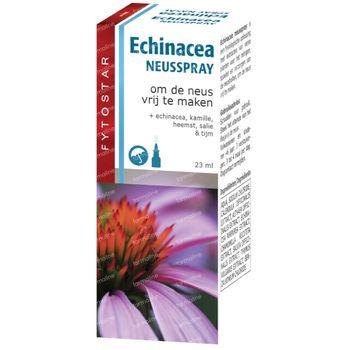 Fytostar Echinacea Neusspray 23 ml