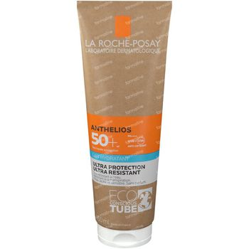 La Roche-Posay Anthelios Hydraterende Lotion SPF50+ 250 ml