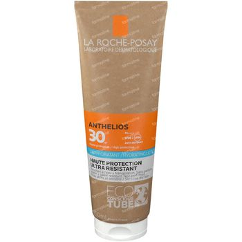 La Roche-Posay Anthelios Lait Hydratant SPF30 250 ml