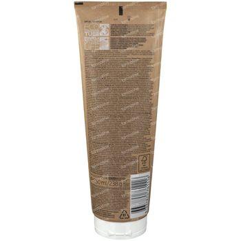 La Roche-Posay Anthelios Hydraterende Melk SPF30 250 ml
