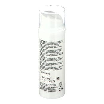 La Roche-Posay Anthelios Age-Correct Dagcrème Light SPF50 50 ml