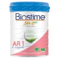 Biostime AR 1 SN-2 Bio 800 g