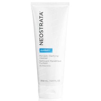 NeoStrata Mandelic Clarifying Cleanser 200 ml
