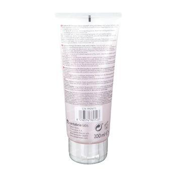 Iraltone SD Shampooing 200 ml
