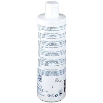 Ducray Kertyol P.S.O. Overvette Reinigingsgel Verlaagde Prijs 400 ml