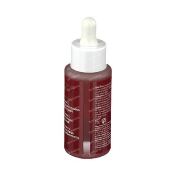 Korres KF Wild Rose Advanced Brightening BI-Phase Booster 15% Vitamin C 30 ml