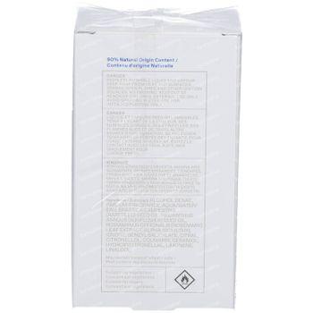 Korres KB Eau de Toilette White Tea 50 ml