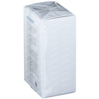 Korres KB Eau de Toilette Bellflower 50 ml