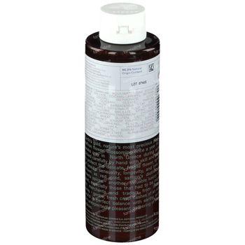 Korres Saffron Spices Shower Gel 250 ml