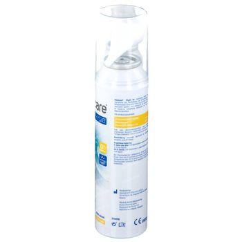 Febelcare Physio Spray Iso Family 2de aan -50% 2 stuks
