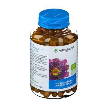 Arkocaps Passiebloem Bio 150 capsules