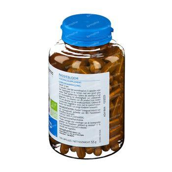 Arkogélules Passiflore Bio 150 capsules