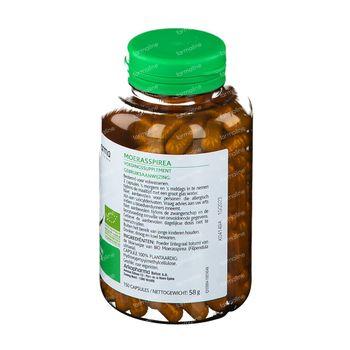 Arkocaps Moerasspirea Bio 150 capsules