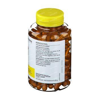 Arkocaps Kersensteel 150 capsules