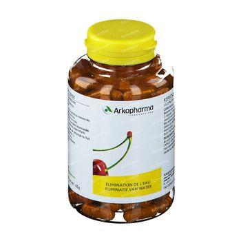 Arkogelules Queue Cerise 150 capsules
