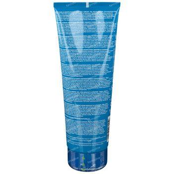 Apivita After Sun Cool & Sooth Face & Body Gel-Cream Fig & Aloe & Propolis 200 ml