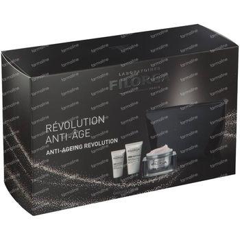 Filorga Gift Set Anti-Ageing Revolution 1 set