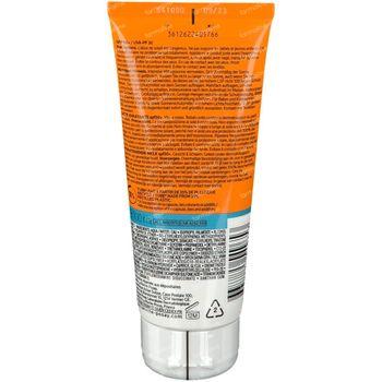 La Roche-Posay Anthelios Hydraterende Melk SPF50+ 100 ml