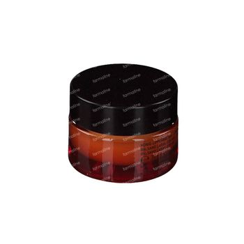 Nuxe Rêve de Miel Baume Lèvres au Miel Nourrissant et Réparateur Limited Edition Bee Happy 15 g