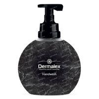 Dermalex Handwash Black Marble Limited Edition 295 ml