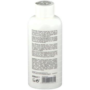 Dermalex Shampoo Normaal Haar 200 ml