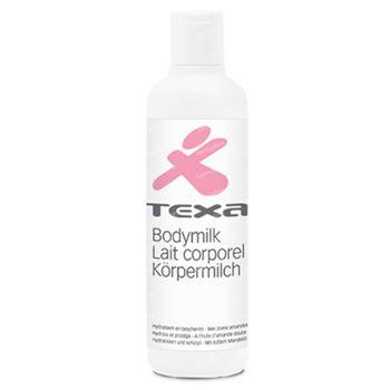 Texa Bodymilk 250 ml
