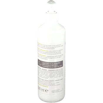 Texa Waslotion + Pomp 500 ml