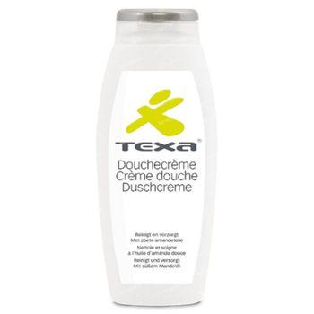 Texa Douchecrème 300 ml